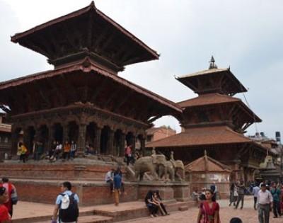 Exclusive Nepal Tour