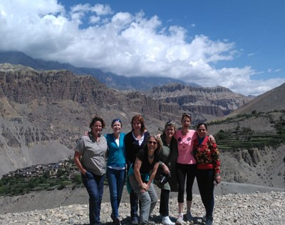 upper-mustang-jeep-tour