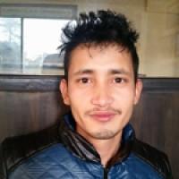 Rajan Gurung